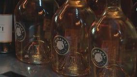 Bayou City Buzz: Alcohol To-Go