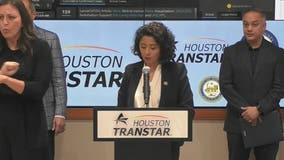 Harris County temporarily halts evictions amid coronavirus pandemic