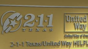 United Way, agencies getting surge of calls for financial help
