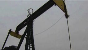 Layoffs almost certain as oil industry and stock market struggles