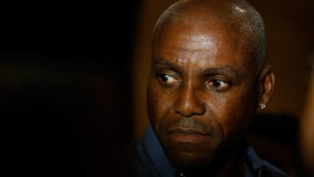 Carl Lewis believes Summer Olympics should be postponed, advocates for a two-year delay
