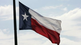 Celebrating Texas Independence Day on March 2