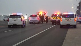 2 hurt in Galveston shooting involving family members