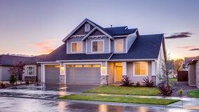 Counselors say seniors exploring reverse mortgages in economic downturn