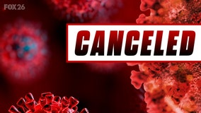 COMPLETE LIST of cancellations and closures due to coronavirus outbreak
