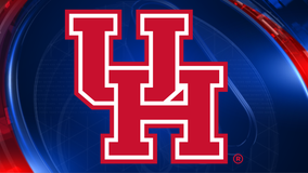 University of Houston football to face Baylor next Saturday