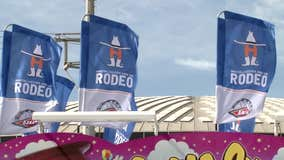 Houston Rodeo to award thousands of dollars at new 2022 event