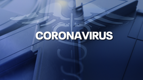 Rice asks small group to self-quarantine after employee was possibly exposed to coronavirus from overseas travel