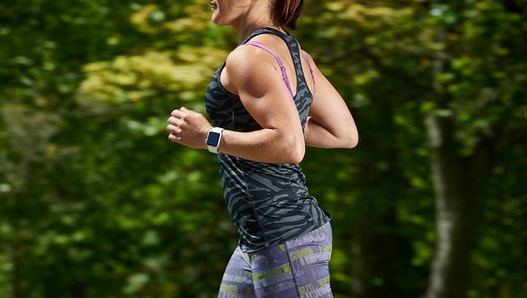 GETTY-female-runner
