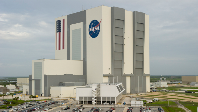 GETTY kennedy space center_1519824179991.png.jpg