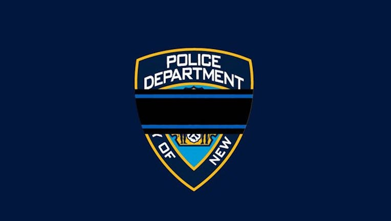 NYPD-BLACK-BAND