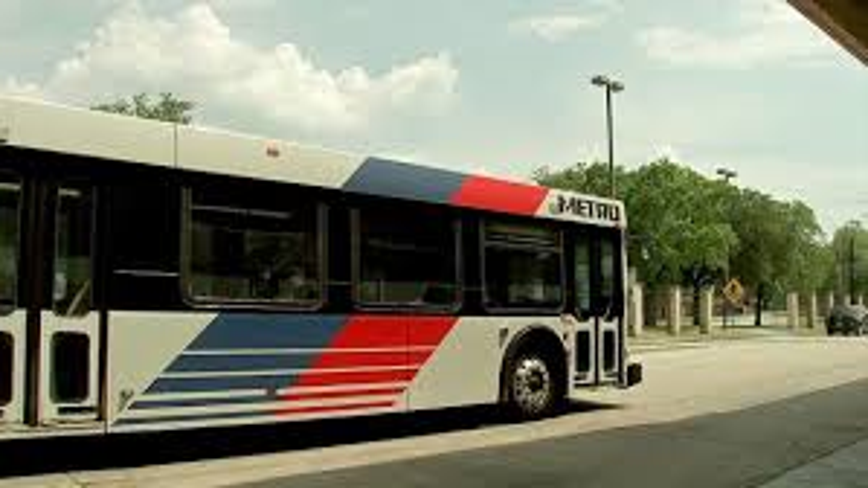 Two METRO employees test positive for COVID-19
