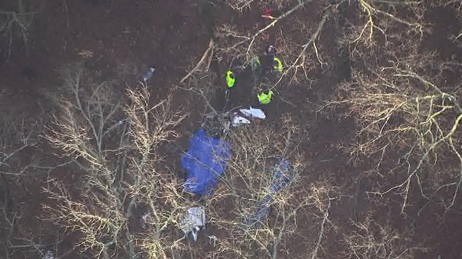 Oconee-Plane-Crash-WAGABCEME01.mpg_17.45.05.04.png