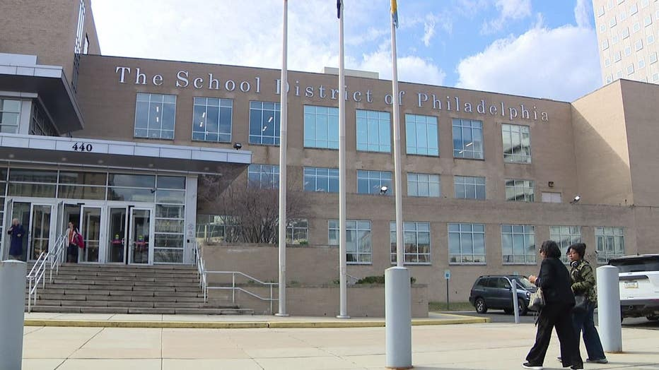 school_district_phila.jpg