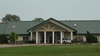 83 residents, employees of Texas City senior living facility test positive for coronavirus