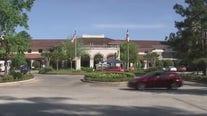 2 residents at senior living center die of COVID-19