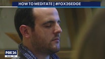 How to meditate through COVID-19 fears