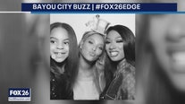 Beyonce and Megan Thee Stallion collaborate to benefit Houston