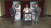 New forgivable business loan program for Harris County businesses now active