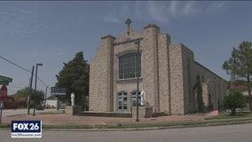 Archdiocese of Galveston-Houston closes four Catholic schools