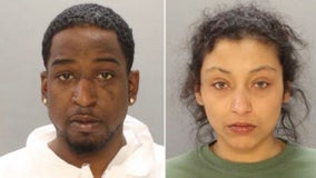Parents among 3 charged in shooting death of girl, 4, inside Northeast Philadelphia home