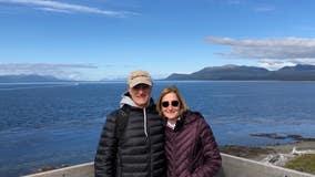 Clear Lake couple stuck on Coral Princess cruise ship