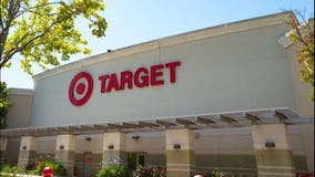 Target will begin limiting guests into crowded stores