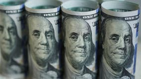 Memo: Some may not get stimulus checks until August, but direct deposits likely to start mid-April