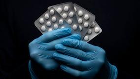 VA defends use of unproven drug on veterans for coronavirus