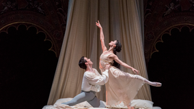 Houston Ballet cancels the rest of the 2019-20 season