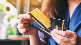 Credit cards that can save you money on groceries, gas