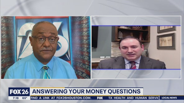 Answering your money questions, April 6, 2020