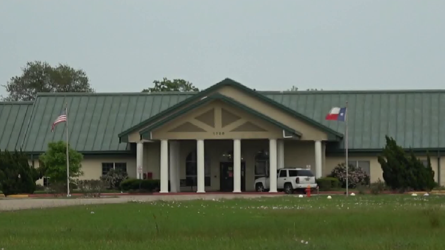 83 residents, employees of Texas City senior living facility test positive for coronavirus