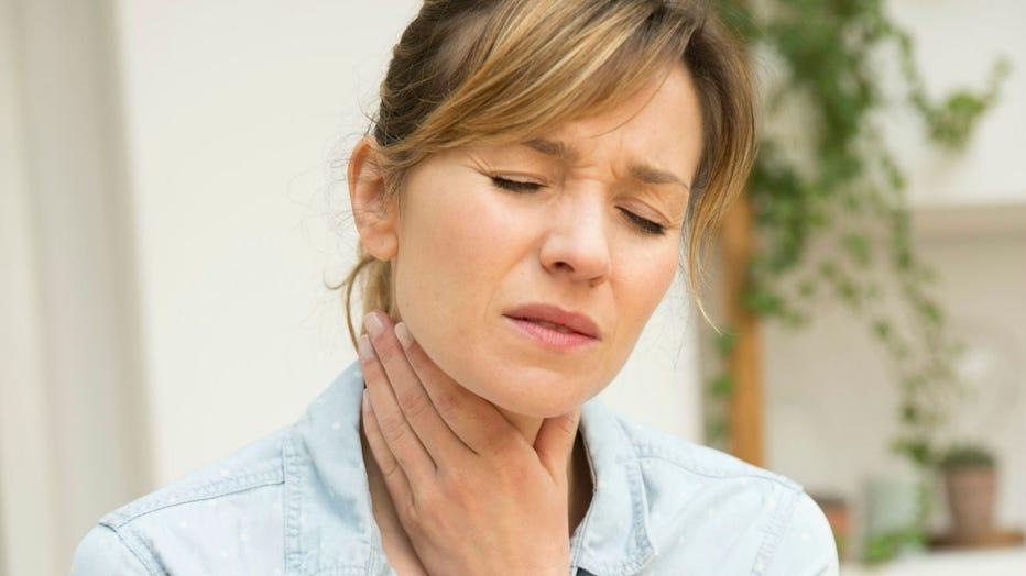 GETTY-sore-throat