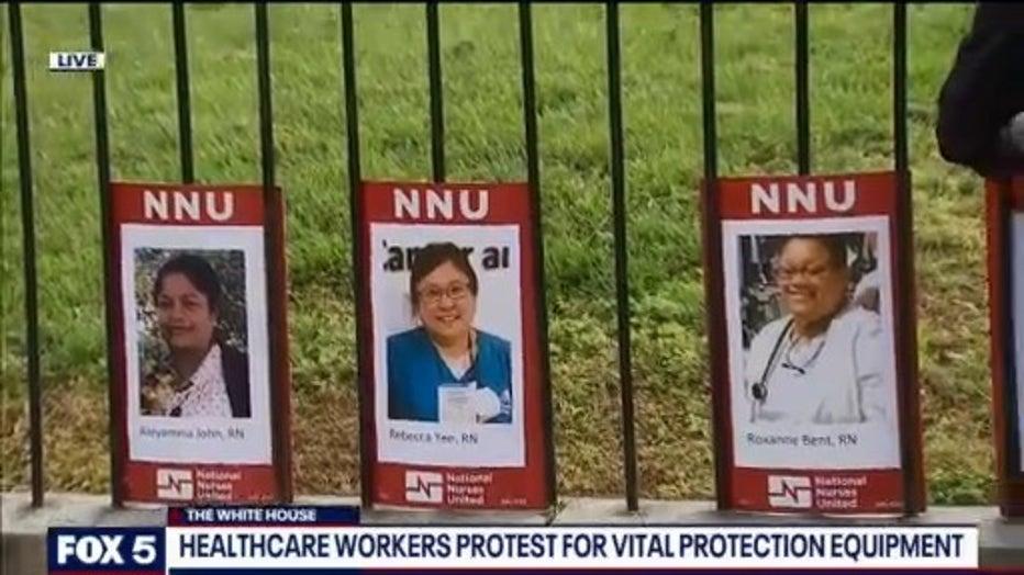 WTTG_NurseProtest-1.jpg