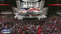 Houston area Republican delegates are pro convention - What's Your Point?