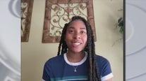 Alief Taylor High School senior is Making the Grade
