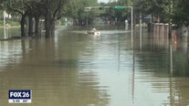 Saving money on flood insurance