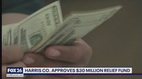 Harris County $30 million relief fund available to all residents even the undocumented- What's Your Point?