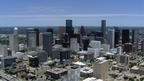 STUDY: Texas cities among worst vaxcation spots for safe summer travel