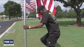 Efforts to honor America's fallen soldiers continues despite COVID-19