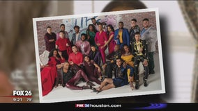 City of Houston launches new campaign to combat HIV
