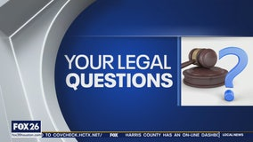 Your legal questions about unemployment, protective orders and overpaying medicare