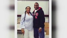 Houston firefighter, wife found dead in Brazoria County home