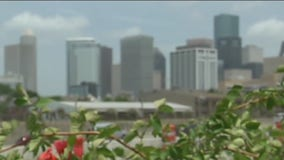 Applications for Houston rental assistance program closed in under 2 hours after money runs out