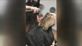 Some Houston-area salons owners hold off on reopening