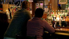 Wisconsin bars flooded with patrons hours after state Supreme Court ends coronavirus stay-at-home order