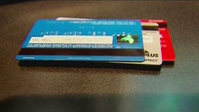 How to keep your credit card from hurting your FICO score