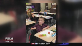 Tomball ISD speaks out alleged bathroom attack