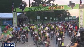 MS 150 rescheduled to September 26 due to COVID-19 concerns